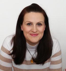 Zuzana Tomčíková: Okolo psychológie i psychoterapie existuje veľa mýtov, ktoré stále bránia včasnej a preventívnej starostlivosti o mentálne zdravie