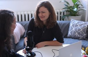4 rady, ako odpovedať na výzvu od novinára