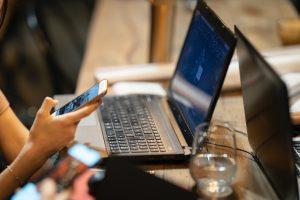 Ako monetizovať on-line vydavateľstvo v dobe GDPR a adblockerov?