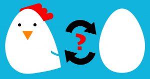 """Ako sme v Medializuj riešili """"chicken egg"""" problém"""