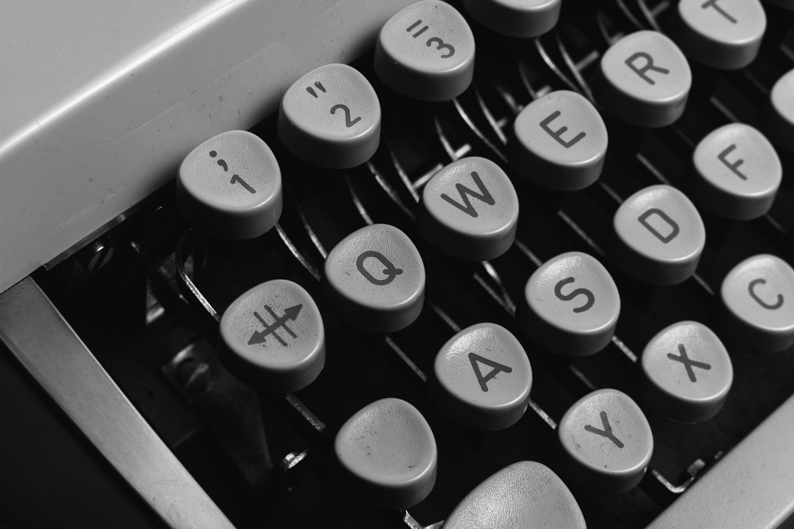 5 úspešných tipov pre publikovanie tlačovej správy